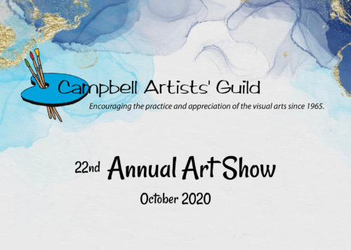 click here to see the slideshow for the 2019 Annual Art Show